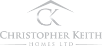 CK-Homes-Logo-Light