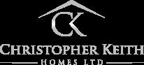CK-Homes-Logo-Light