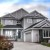 christopher-keith-homes-edmonton-magrath-001 - Front Exterior