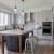 christopher-keith-homes-edmonton-magrath-003 - Kitchen