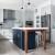christopher-keith-homes-edmonton-magrath-005 - Kitchen