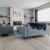 christopher-keith-homes-edmonton-magrath-006 - Living Room