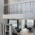 christopher-keith-homes-edmonton-magrath-018 - Stairwell