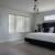 christopher-keith-homes-edmonton-magrath-019 - Master Bedroom 1