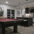 christopher-keith-homes-edmonton-may-common-Basement