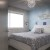 christopher-keith-homes-edmonton-may-common-Bedroom 1