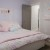 christopher-keith-homes-edmonton-may-common-Bedroom 2