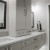 christopher-keith-homes-edmonton-may-common-Ensuite