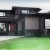 christopher-keith-homes-edmonton-may-common-Front Exterior2