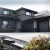 christopher-keith-homes-edmonton-may-common-Front exterior