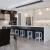christopher-keith-homes-edmonton-may-common-Kitchen