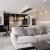 christopher-keith-homes-edmonton-may-common-Living Room
