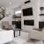 christopher-keith-homes-edmonton-may-common-Living Room2