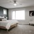 christopher-keith-homes-edmonton-may-common-Master Bedroom