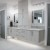 christopher-keith-homes-edmonton-may-common-Master ensuite