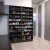 christopher-keith-homes-edmonton-may-common-Mud Room