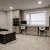 christopher-keith-homes-edmonton-may-common-Tv Room